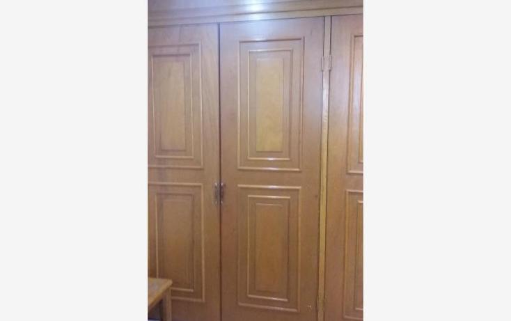Foto de casa en venta en  , campestre la rosita, torreón, coahuila de zaragoza, 1205843 No. 04