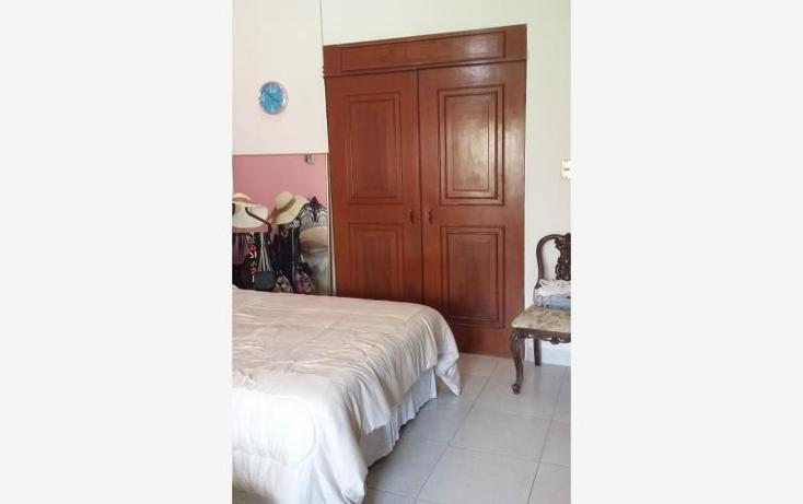Foto de casa en venta en  , campestre la rosita, torreón, coahuila de zaragoza, 1205843 No. 06