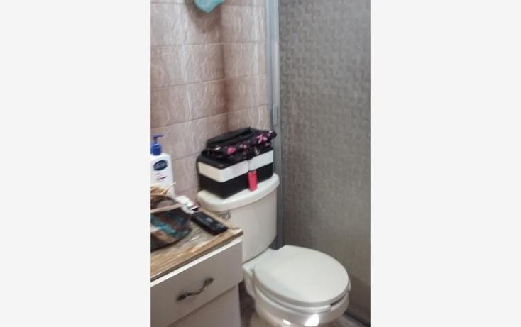 Foto de casa en venta en  , campestre la rosita, torreón, coahuila de zaragoza, 1205843 No. 07