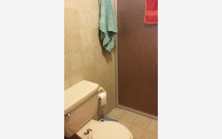 Foto de casa en venta en  , campestre la rosita, torreón, coahuila de zaragoza, 1205843 No. 08