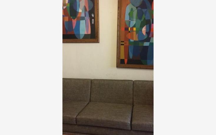 Foto de casa en venta en  , campestre la rosita, torreón, coahuila de zaragoza, 1205843 No. 10