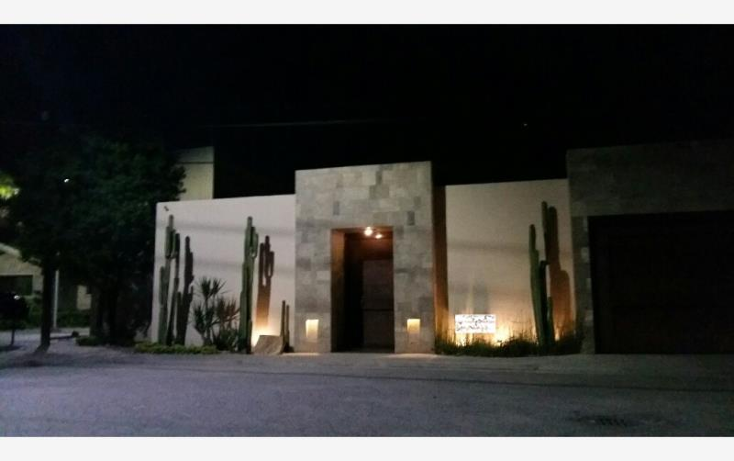 Foto de casa en venta en  , campestre la rosita, torreón, coahuila de zaragoza, 1209371 No. 01