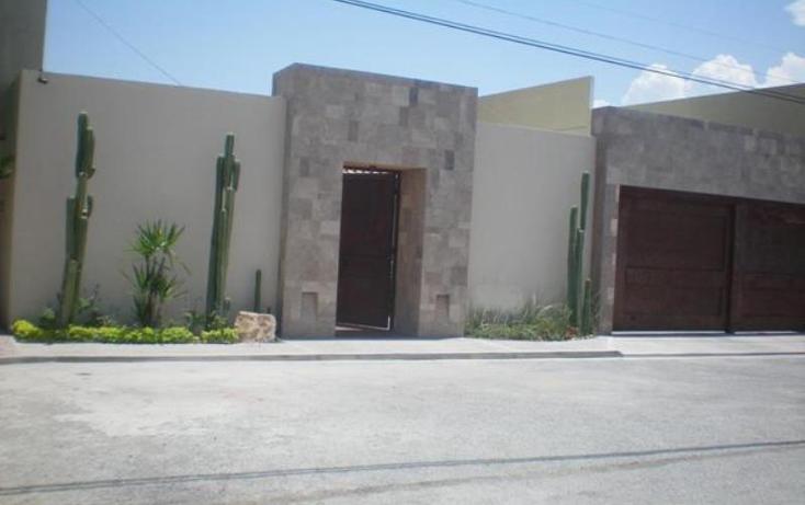 Foto de casa en venta en  , campestre la rosita, torreón, coahuila de zaragoza, 1209371 No. 08
