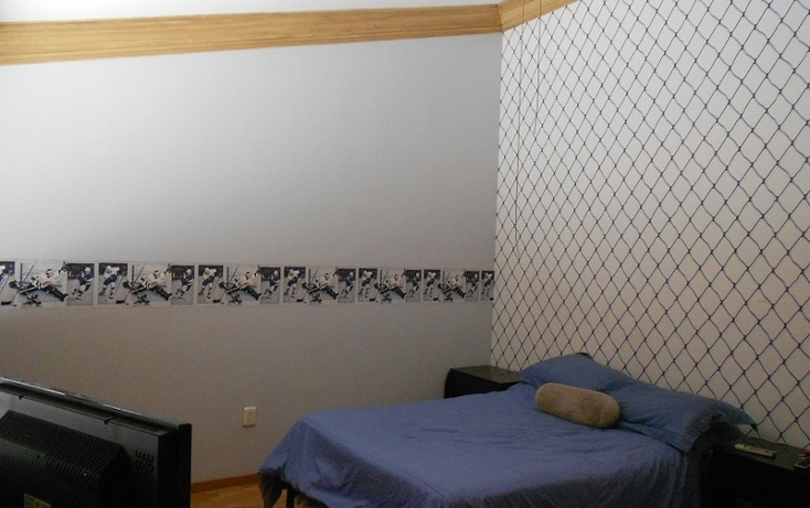 Foto de casa en venta en  , campestre la rosita, torre?n, coahuila de zaragoza, 1213497 No. 08