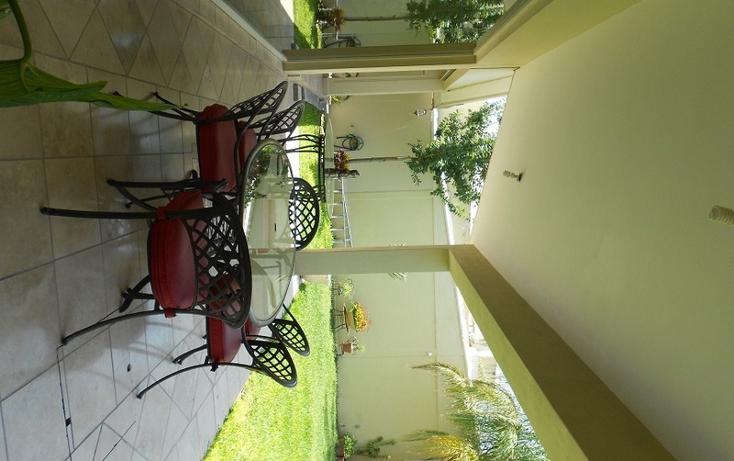 Foto de casa en venta en  , campestre la rosita, torre?n, coahuila de zaragoza, 1213497 No. 20