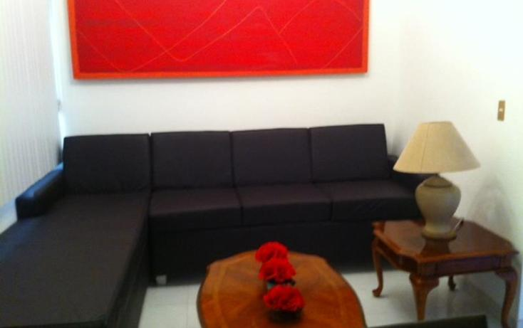 Foto de departamento en renta en  , campestre la rosita, torreón, coahuila de zaragoza, 1217119 No. 02