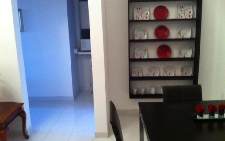 Foto de departamento en renta en  , campestre la rosita, torreón, coahuila de zaragoza, 1217119 No. 05