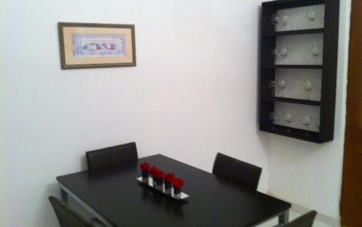Foto de departamento en renta en  , campestre la rosita, torreón, coahuila de zaragoza, 1217119 No. 06