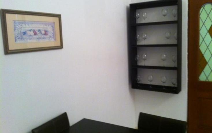 Foto de departamento en renta en  , campestre la rosita, torreón, coahuila de zaragoza, 1217119 No. 07
