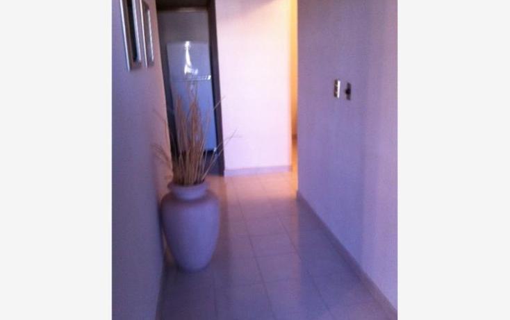 Foto de departamento en renta en  , campestre la rosita, torreón, coahuila de zaragoza, 1217119 No. 13