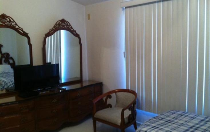 Foto de departamento en renta en  , campestre la rosita, torreón, coahuila de zaragoza, 1217119 No. 15