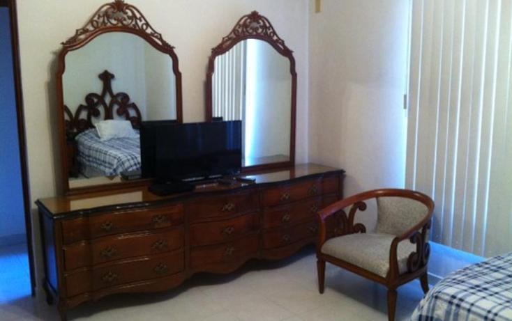 Foto de departamento en renta en  , campestre la rosita, torreón, coahuila de zaragoza, 1217119 No. 16