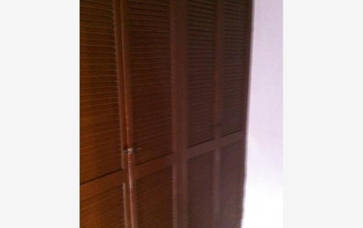 Foto de departamento en renta en  , campestre la rosita, torreón, coahuila de zaragoza, 1217119 No. 18