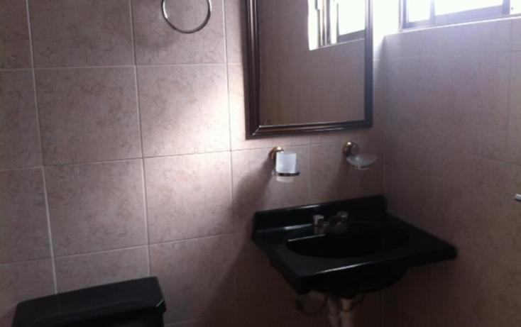Foto de departamento en renta en  , campestre la rosita, torreón, coahuila de zaragoza, 1217119 No. 20