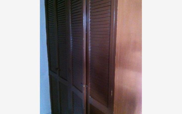 Foto de departamento en renta en  , campestre la rosita, torreón, coahuila de zaragoza, 1217119 No. 21