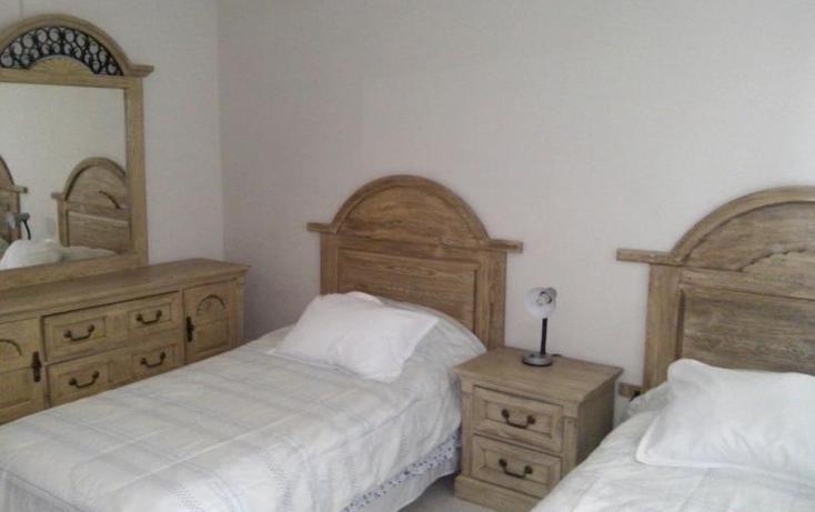 Foto de departamento en renta en  , campestre la rosita, torreón, coahuila de zaragoza, 1217119 No. 24