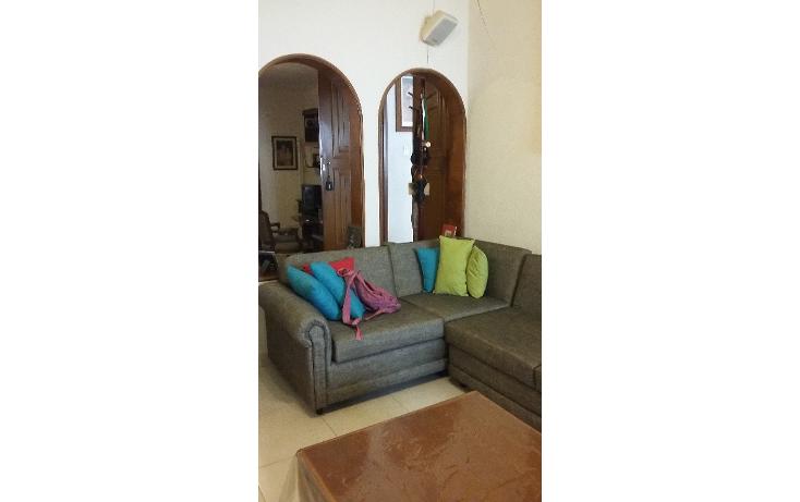 Foto de casa en venta en  , campestre la rosita, torre?n, coahuila de zaragoza, 1226165 No. 10