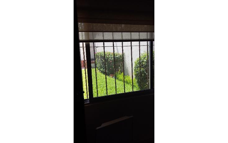 Foto de casa en venta en  , campestre la rosita, torre?n, coahuila de zaragoza, 1226165 No. 13