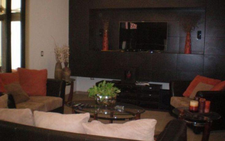 Foto de casa en venta en, campestre la rosita, torreón, coahuila de zaragoza, 1237751 no 02