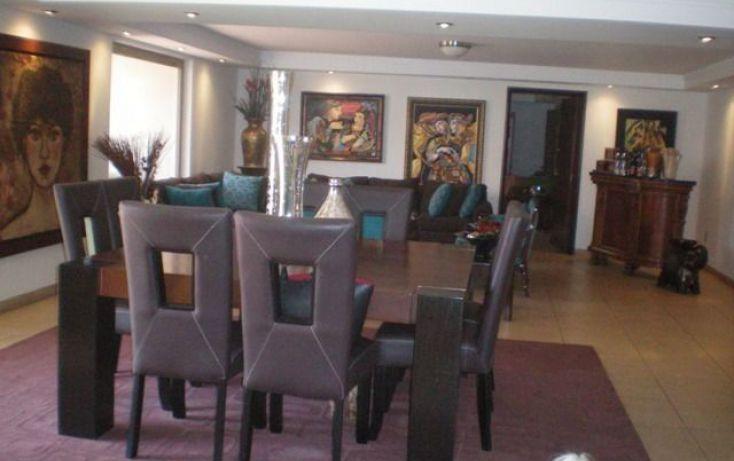 Foto de casa en venta en, campestre la rosita, torreón, coahuila de zaragoza, 1237751 no 03