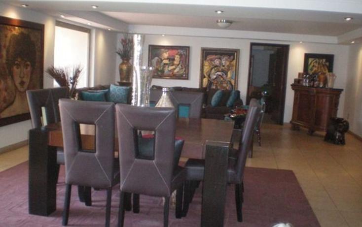 Foto de casa en venta en  , campestre la rosita, torreón, coahuila de zaragoza, 1237751 No. 03