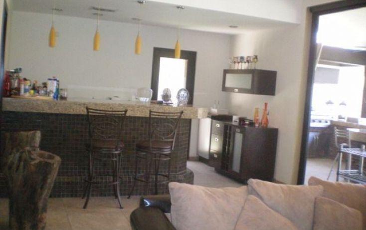 Foto de casa en venta en, campestre la rosita, torreón, coahuila de zaragoza, 1237751 no 04