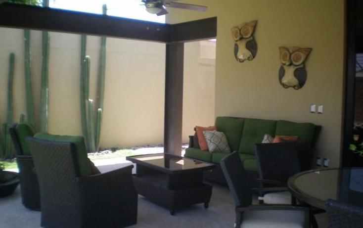 Foto de casa en venta en  , campestre la rosita, torreón, coahuila de zaragoza, 1237751 No. 05