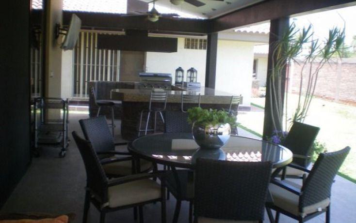 Foto de casa en venta en, campestre la rosita, torreón, coahuila de zaragoza, 1237751 no 06