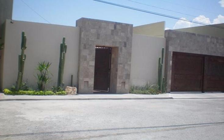 Foto de casa en venta en  , campestre la rosita, torreón, coahuila de zaragoza, 1237751 No. 08