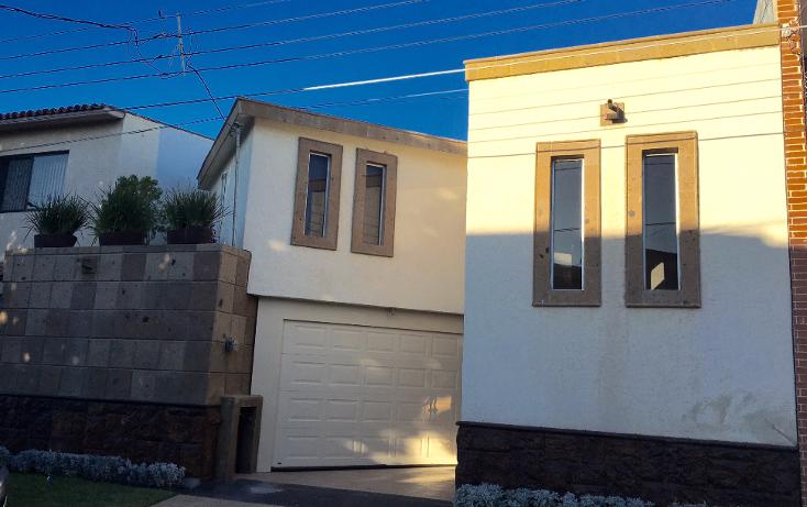 Foto de casa en venta en  , campestre la rosita, torre?n, coahuila de zaragoza, 1241553 No. 01