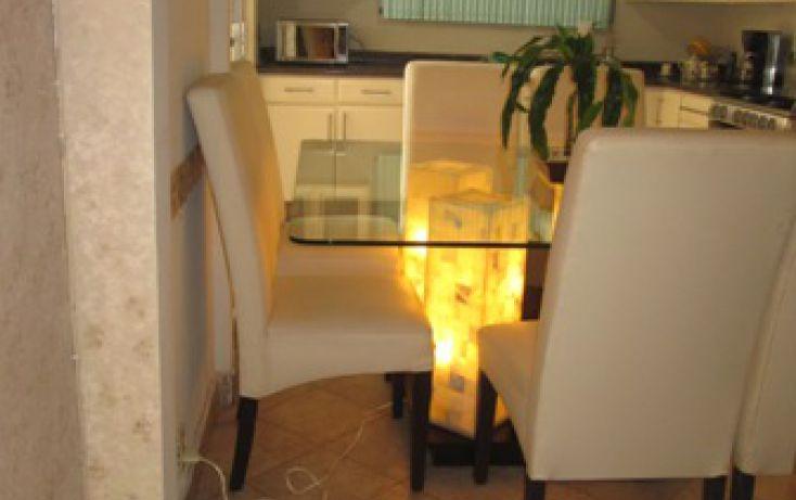 Foto de casa en venta en, campestre la rosita, torreón, coahuila de zaragoza, 1241553 no 05