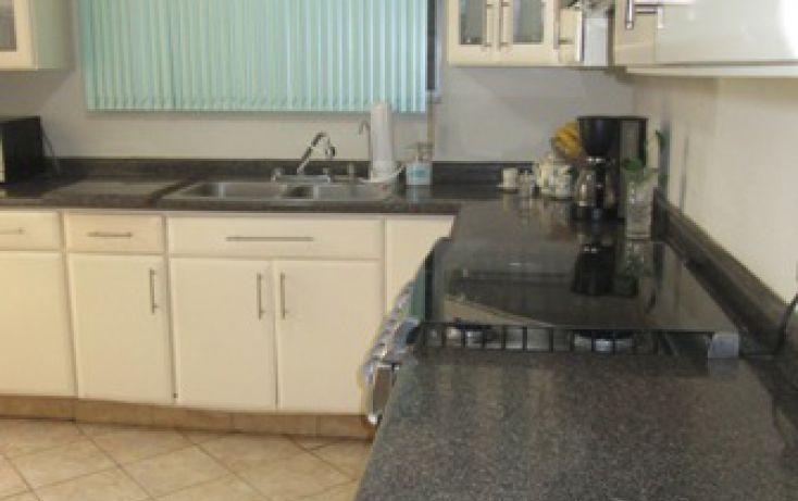Foto de casa en venta en, campestre la rosita, torreón, coahuila de zaragoza, 1241553 no 07