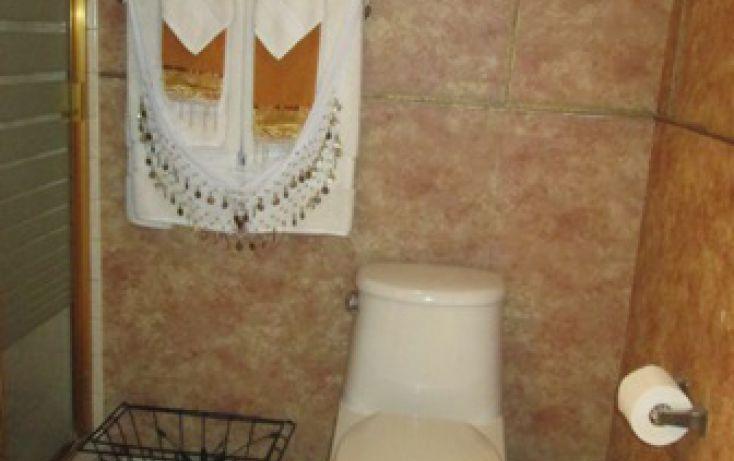 Foto de casa en venta en, campestre la rosita, torreón, coahuila de zaragoza, 1241553 no 09