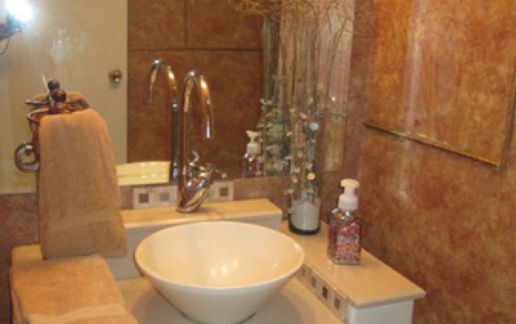 Foto de casa en venta en, campestre la rosita, torreón, coahuila de zaragoza, 1241553 no 10