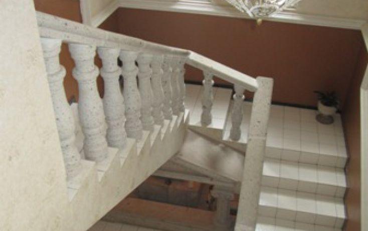 Foto de casa en venta en, campestre la rosita, torreón, coahuila de zaragoza, 1241553 no 11