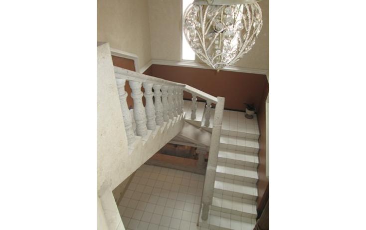Foto de casa en venta en  , campestre la rosita, torre?n, coahuila de zaragoza, 1241553 No. 11