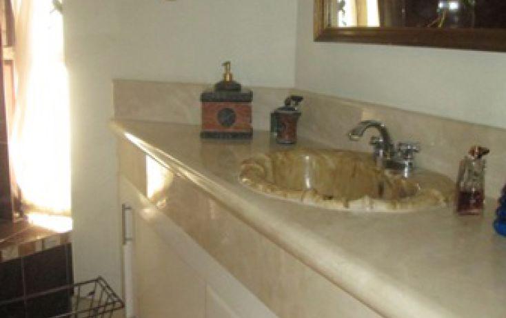Foto de casa en venta en, campestre la rosita, torreón, coahuila de zaragoza, 1241553 no 13