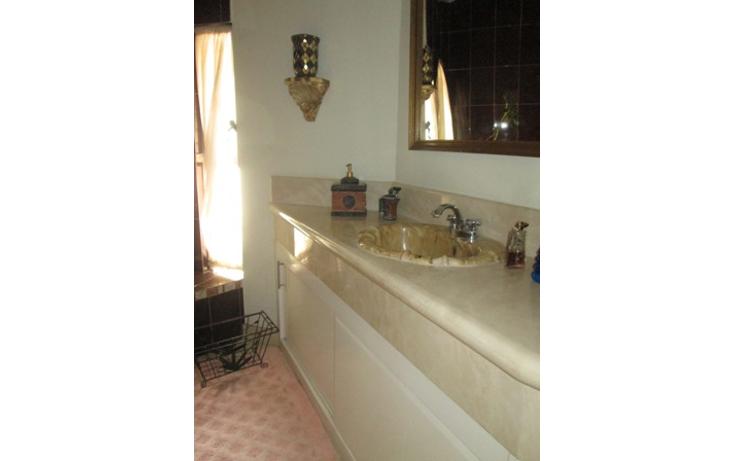 Foto de casa en venta en  , campestre la rosita, torre?n, coahuila de zaragoza, 1241553 No. 13