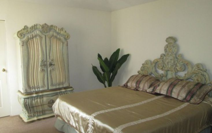 Foto de casa en venta en, campestre la rosita, torreón, coahuila de zaragoza, 1241553 no 16