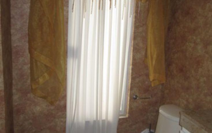 Foto de casa en venta en, campestre la rosita, torreón, coahuila de zaragoza, 1241553 no 17