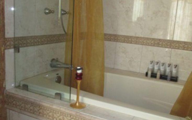 Foto de casa en venta en, campestre la rosita, torreón, coahuila de zaragoza, 1241553 no 18