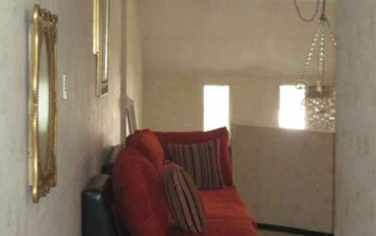 Foto de casa en venta en, campestre la rosita, torreón, coahuila de zaragoza, 1241553 no 19