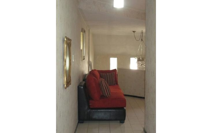 Foto de casa en venta en  , campestre la rosita, torre?n, coahuila de zaragoza, 1241553 No. 19