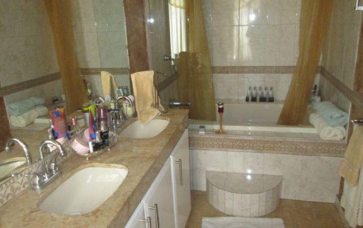 Foto de casa en venta en, campestre la rosita, torreón, coahuila de zaragoza, 1241553 no 25