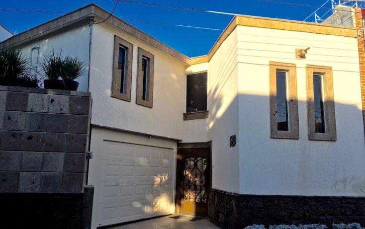 Foto de casa en venta en, campestre la rosita, torreón, coahuila de zaragoza, 1241553 no 28