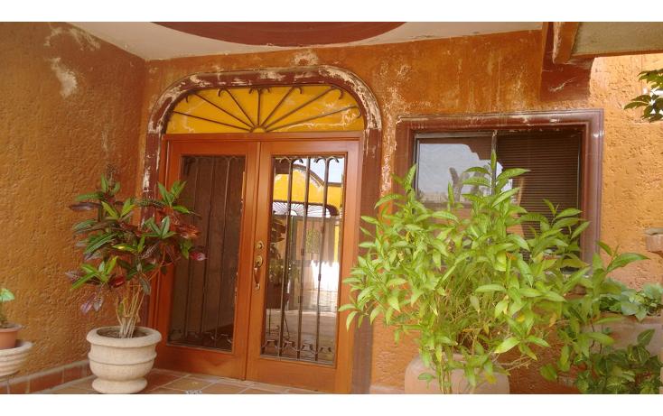 Foto de casa en venta en  , campestre la rosita, torreón, coahuila de zaragoza, 1261731 No. 02