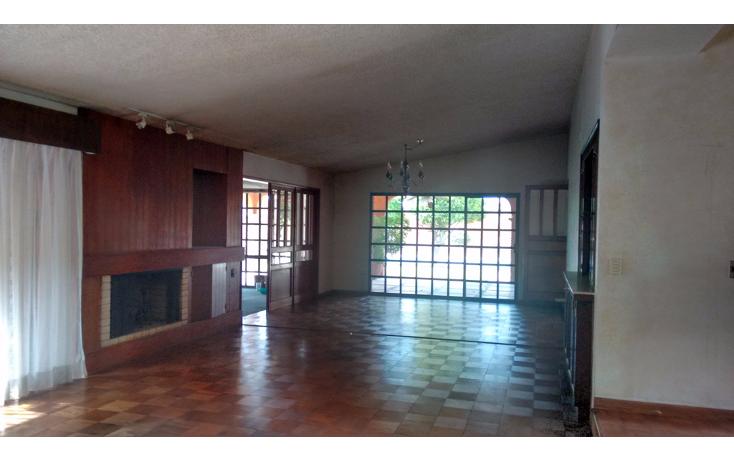 Foto de casa en venta en  , campestre la rosita, torreón, coahuila de zaragoza, 1261731 No. 03