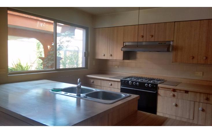 Foto de casa en venta en  , campestre la rosita, torreón, coahuila de zaragoza, 1261731 No. 04