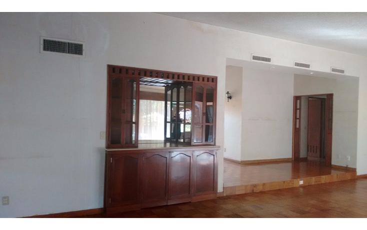 Foto de casa en venta en  , campestre la rosita, torreón, coahuila de zaragoza, 1261731 No. 05