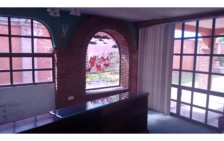 Foto de casa en venta en  , campestre la rosita, torreón, coahuila de zaragoza, 1261731 No. 06